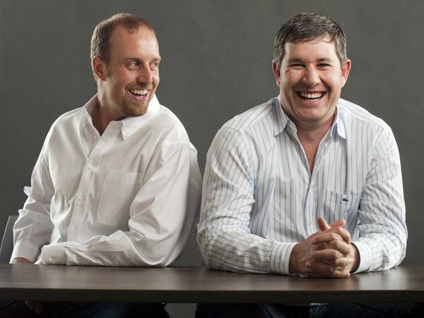 Nashvile Business Journal 2014 Outtakes