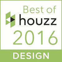best_of_houzz.jpg