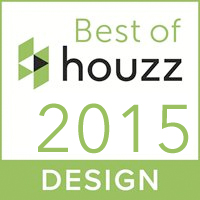 best_of_houzz_2015.jpg
