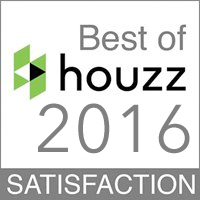 best_of_houzz_satisfaction-1.jpg