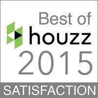 best_of_houzz_satisfaction_2015.jpg
