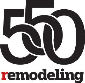 remodeling-top-550.png