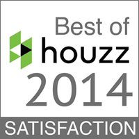 Best-of-Houzz2014.jpg