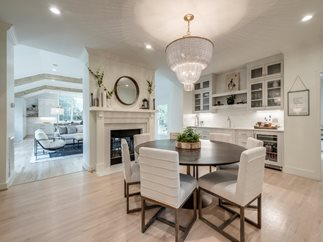 Nashville Home Builder | The Kingston Group